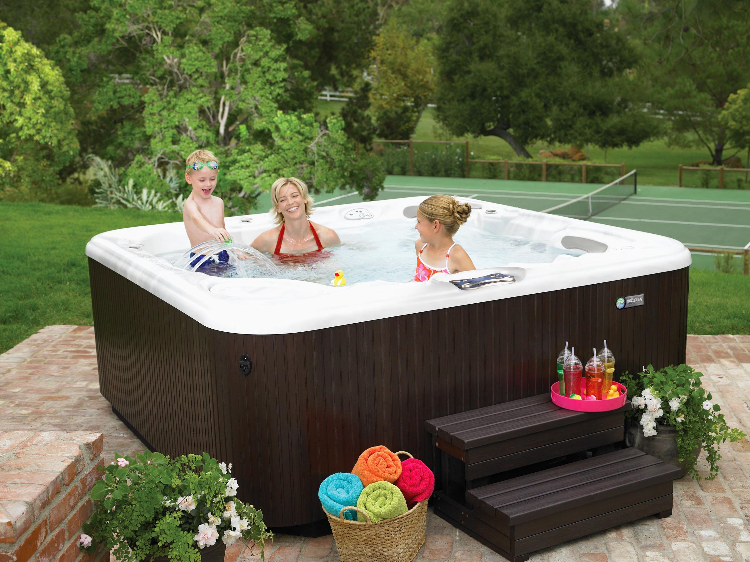 Interior Design For Whirlpool Für Garten Ideas Of Was Nach Unerschwinglichem Aussieht,lässt Sich Problemloser Verwirklichen,