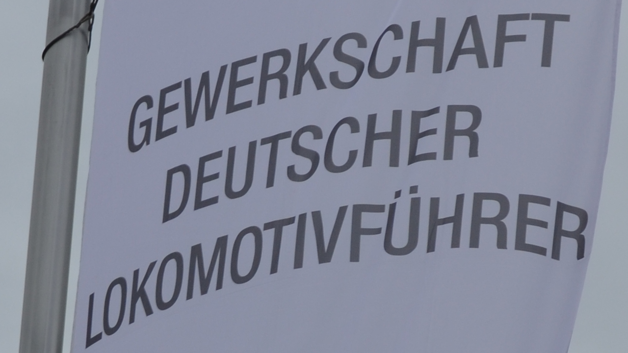 db reisemarkt deutsche bahn