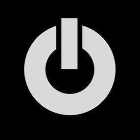 Der offsite-Gutschein - Gutscheine | offsite ahaus