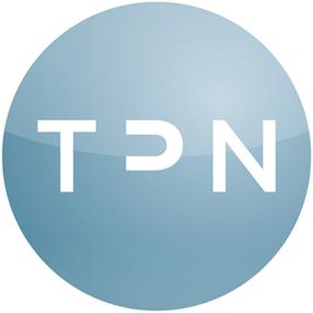 Youtube | Text-Partner N.O.R.D. GmbH