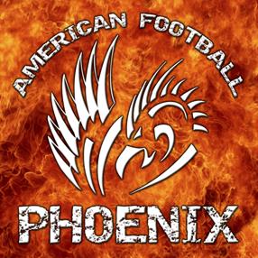 Anmelden | Phoenix Bergisch-Land American Football