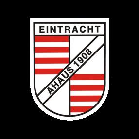 2. Mannschaft | SV Eintracht Ahaus