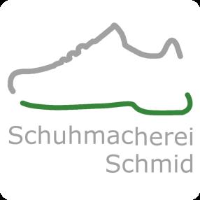 Lederstrumpf | Schuhmacherei Schmid