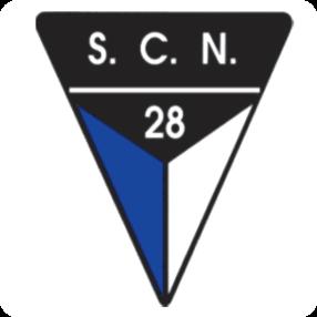 Kinderturnen | SC 28 Nordwalde e.V.