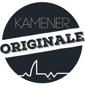 Willkommen | Kamener Originale | KIG e.V.