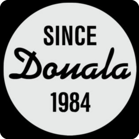 Impressum | Club Douala Ravensburg - Clubbing since 1984