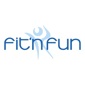Newsletter | Fitnessclub fit-n-fun Kulmbach