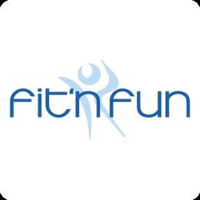 Bilder | Fitnessclub fit-n-fun Kulmbach