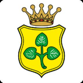 Not- und Störungsdienste | Samtgemeinde Freren