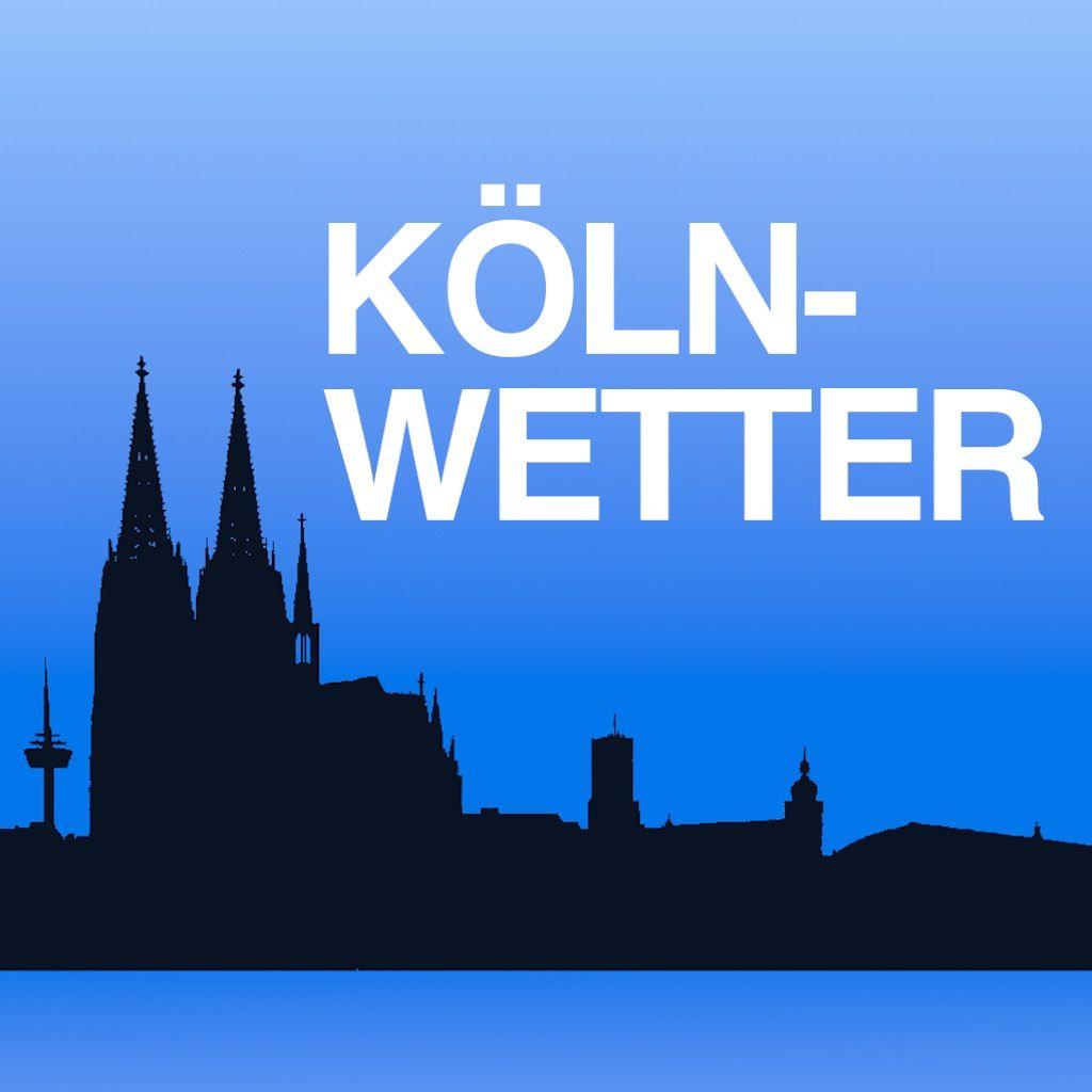 Start | Wetter für Köln, Nippes-Wetter