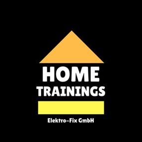 TrainingsHome