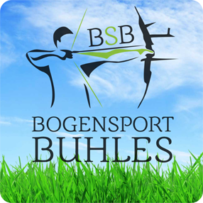 Bogensport Buhles