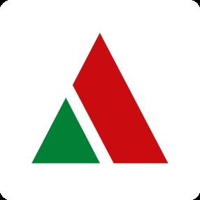Bröke | ahaus.app