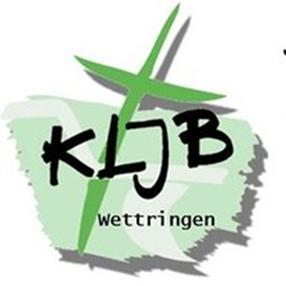 Landjugend Wettringen - KLJB Wettringen