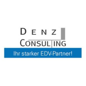 Online-Shop | Denz Consulting