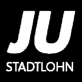 Kontakt | JU Stadtlohn