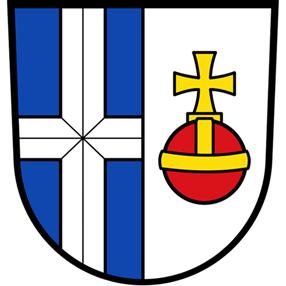Kontakt | Ubstadt-Weiher