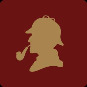 Impressum | Sherlock's