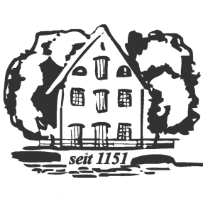 Gästeliste | Landgasthof Zur Düstermühle