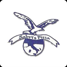 Wie war´s? - Feedback | Sabris Pizza