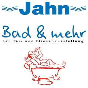 Bad & mehr | jahn-sanitaer