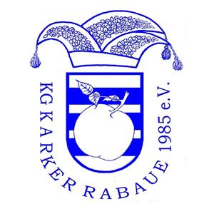 kg-karker-rabaue