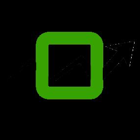 News | Osnakonzept GmbH - Digitale Werbeagentur Osnabrück