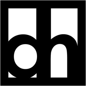Willkommen! | Doebler-Heyn GbR