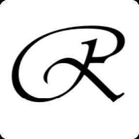 Herzlich willkommen! - Startseite | roechter.org