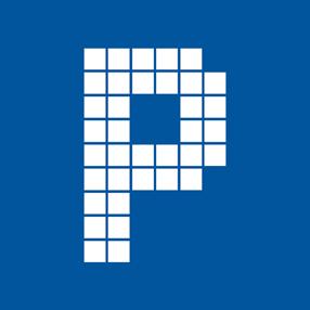 Setup | prkn.app
