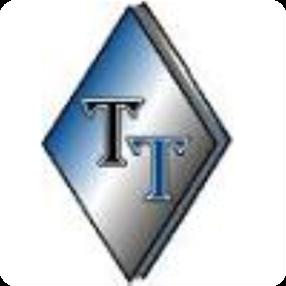 Bundesamtzulassung | Thierhoff Telcom GmbH