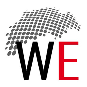 Fantasy | Westfalen-Events GmbH