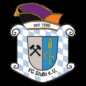 Mitgliedschaft | FG Stulln