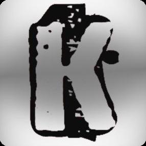 Spieleecke | KiJuNa