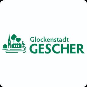 Aktuell | Gescher.app