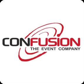 Kontakt | Confusion Event Company