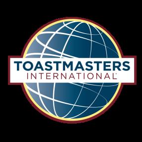 Erste Schritte | Ruhr Speakers Toastmasters Essen e. V.