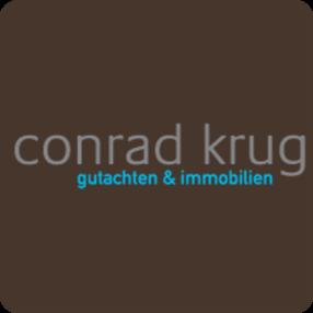 Home | Conrad Krug - Gutachen & Immobilien