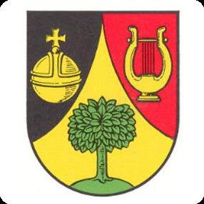 Anmelden | Mackenbach.plus
