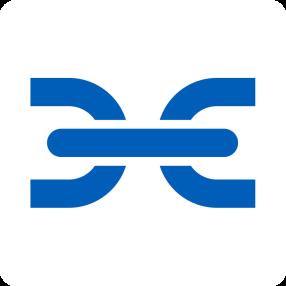 Abgrenzung - Disclaimer | SEO für chayns