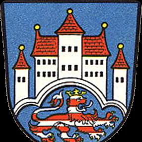 Anmelden | Strabs-Homberg