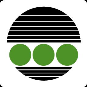 Energiesparhäuser | Heidt Holzbau Innenausbau