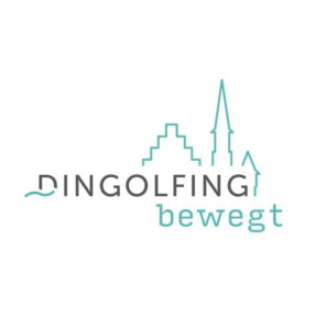 Willkommen! | Dingolfing bewegt