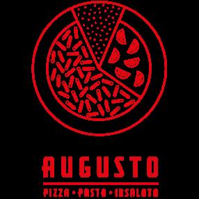 Impressum | Augusto