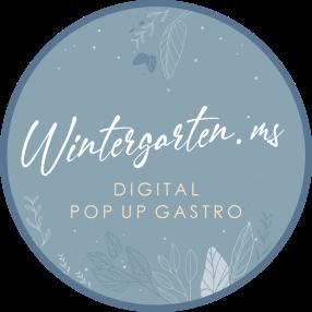 Impressum | Wintergarten.ms