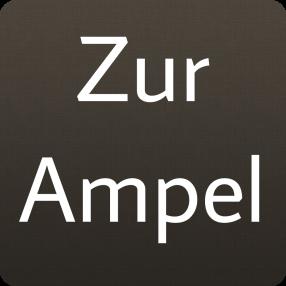 Impressum   Zur Ampel