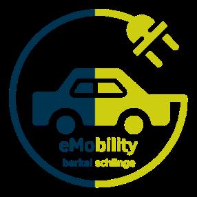 eMobility berkel schlinge