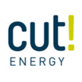 Technik | CUT! Energy