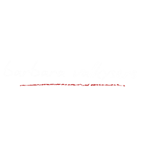 über uns | Barbara Valkysers Damenmode & Accessoirs