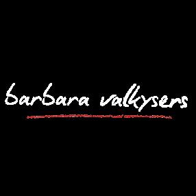 Impressum | Barbara Valkysers Damenmode & Accessoirs